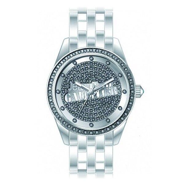 Relógio unissex jean paul gaultier 8502801 (37mm)