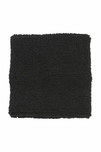 Betsi BTS-HVL01 betsi toalha pulseira preto plano