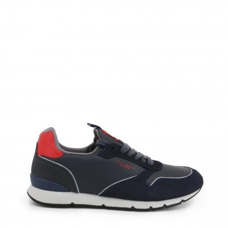 Polo américain Assn. Sneaker MAXIL4058S9 _ YS2