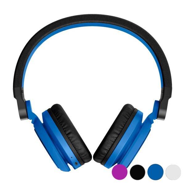 Bluetooth Headphones Energy Sistem Urban 2 300 mAh