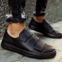 Chekich Men Casual Shoes for Men Sport High Sole Shoes Lace-up Men Sneakers Shoes Comfortable Flexib