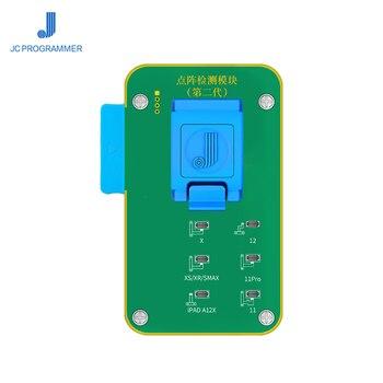 JC F2 Dot matrix module For X-11Pro Max / ipad A12X