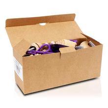 PER80141RE Refill fresheners 15 und. Lavender lavender Wood