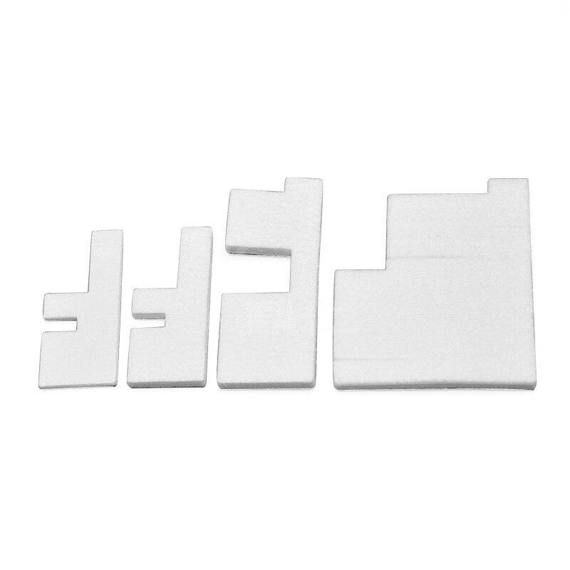 new-maintenance-box-waste-ink-tank-sponge-for-canon-g1500-g1600-g1700-g1800-g2800-2500-g2600-2700-g3500-3600-g3700-3800-printers