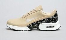 Nike Air Max Jewell LX 896196 201 Donna femme Prezzo Stock offre