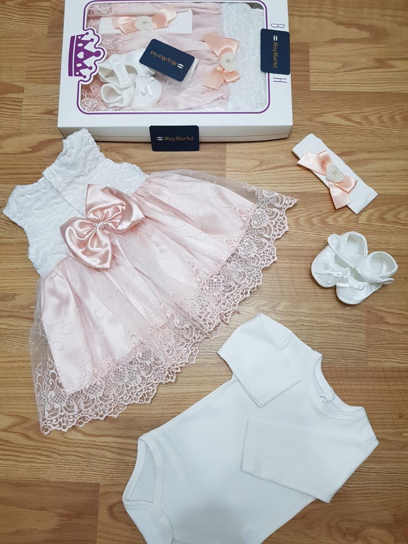 2020 Autumn Baby Clothing , Newborn , Socks , Hair Band , Slipper , Shoe , Athlete  , Princess , Boy ,Turkey Fast Shipping New