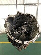 FEC 24101.FEC24101 AWX boîte de vitesses manuelle Audi A4