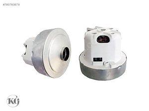 Karcher vc 6200 vacuum cleaner motor