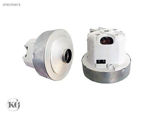 Rowenta ro 4429 silenece force compact vacuum cleaner motor