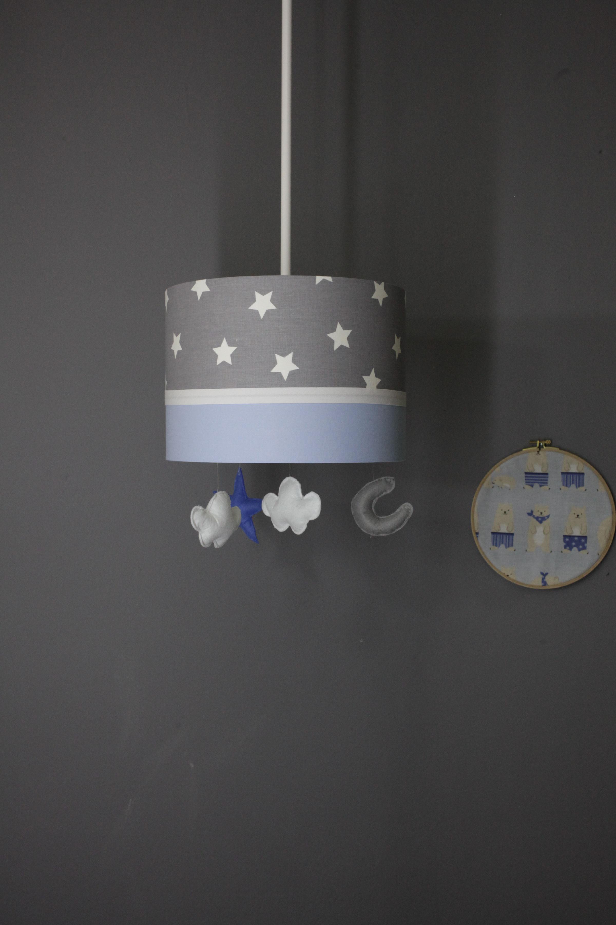 نجمة نمط غرفة الأطفال غرفة الطفل الثريا ضوء أنيق تصميم الطفل غرفة الاطفال الإضاءة 2020 تصميم كامل ورأى زخرفة