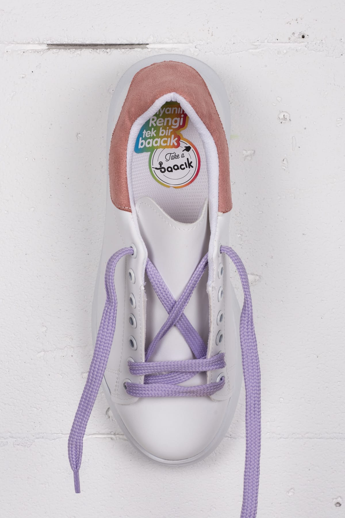 New Season Premium Quality Shoelaces for Sneakers or Sport Boots with Different Color Options