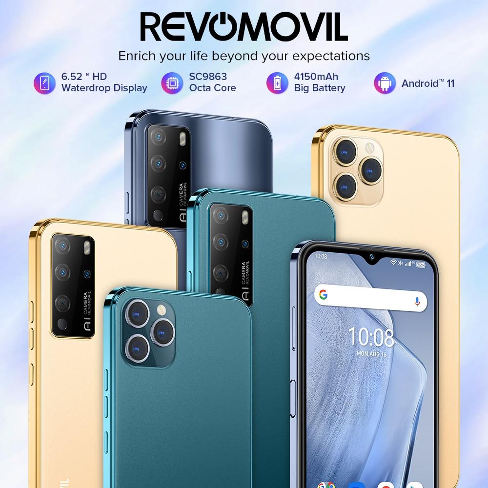 Iсмартфоны Smart phone телефоны смартфоны telefone inteligente face and fingerprint recognition energy saving mode celulares