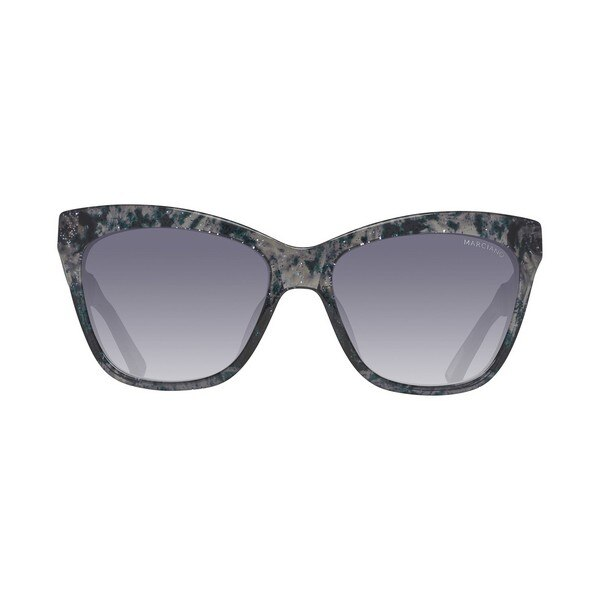 Damen Sonnenbrille Erraten Marciano GM0733-5520B