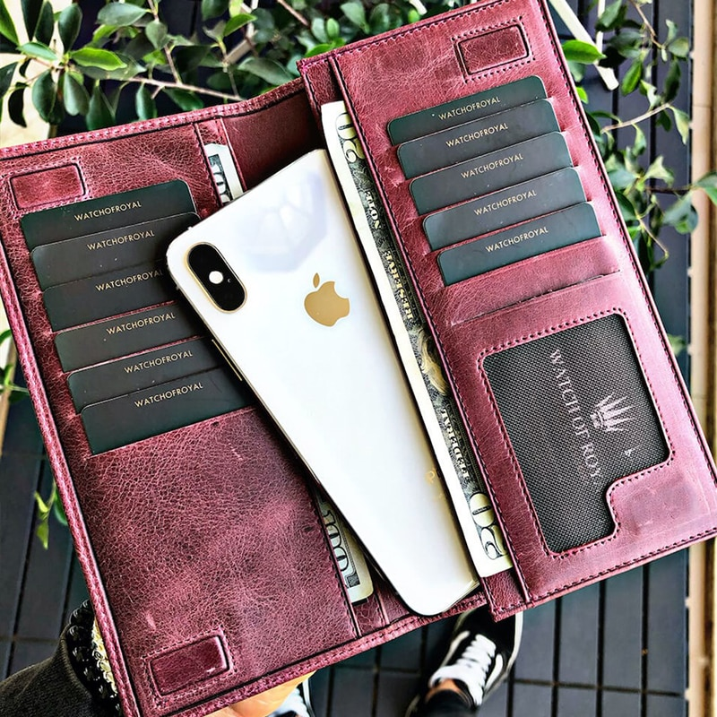 Leather for case XS Max XR XS X 8 8 Plus 7 7 Plus 6s/6 6s/6 Plus Apple 10 Samsung Galaxy Note 9 9Plus Note 8 S9 S9 Plus S8 S8 Plus S7 S7 Edge Plus Note 7 5 10 S10 series Huwai P20 Pro P20 Lite Mate Yellow Flip Cover 1