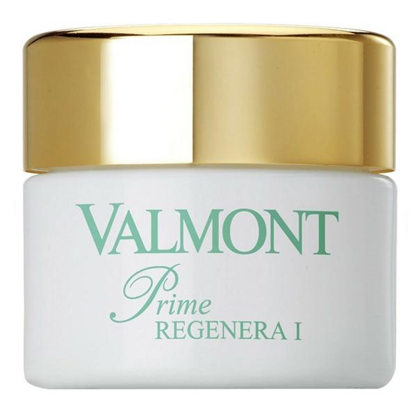 Crema Facial Nutritiva Prime Regenera Valmont