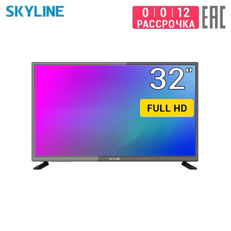 "Телевизор 32"" SKYLINE 32U5010 FullHD"