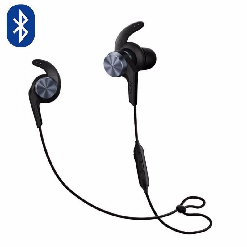 1More Sport Bluetooth In-Ear Headphones, 1MORE iBFree SPORT BLUETOOTH headset