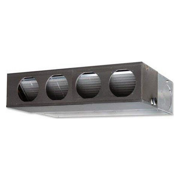 Conducto de aire acondicionado Fujitsu ACY80KKA 7308 fg/h A +/A