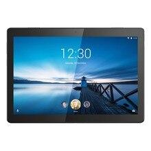 "Tablette Lenovo ZA4G0035SE 10,1 ""Quad Core 2 go de RAM 32 go noir"