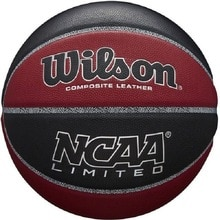 Ballon de basket Wilson NCAA limitée BSKT blma p.7, tr-wtb06589xb07