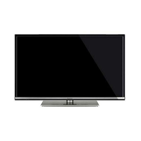 "Smart TV Panasonic corp. TX24FS350E 24 ""HD listo LED WIFI Negro Plata"