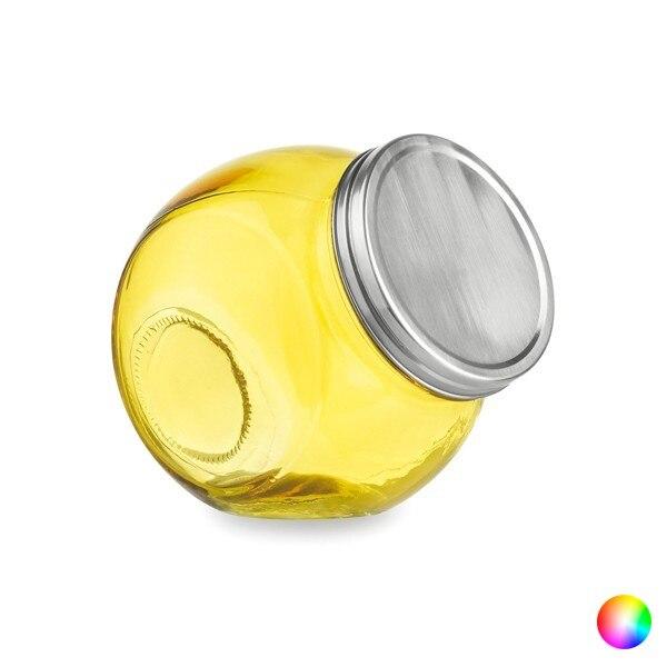 Frasco de vidrio (650 ml) 144254
