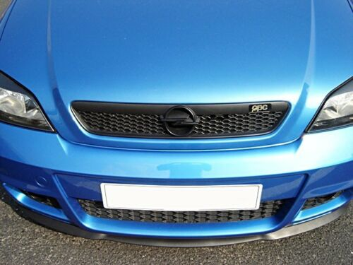 For Opel Astra G Front Bumper Lip Mk4 98 05 Seat Cupra R Line Euro Spoiler Lip Universal Vauxhall Bumpers Aliexpress