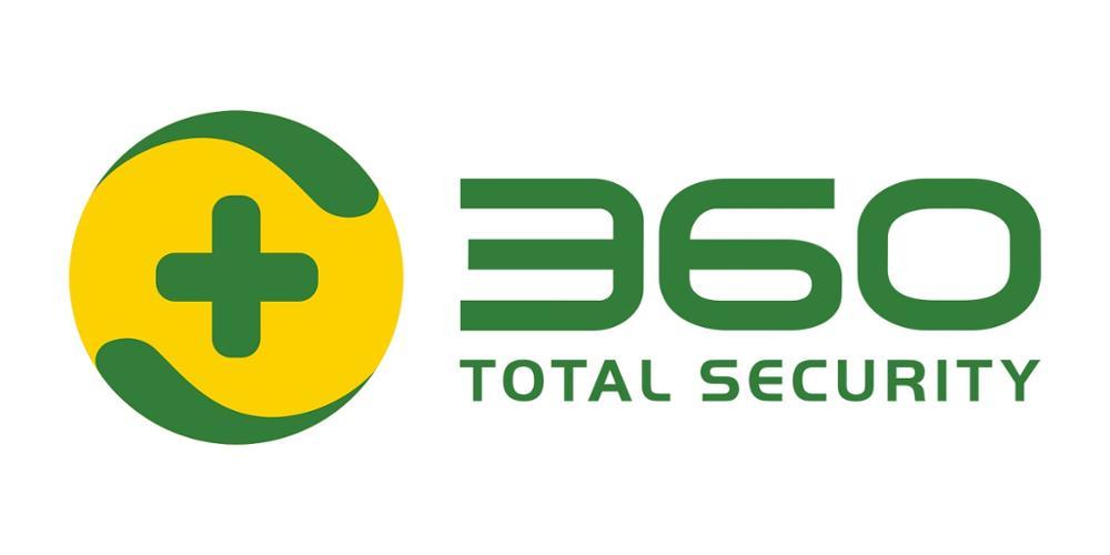 ANTIVIRUS 360 prime de sécurité totale 1 an/1 PC✅