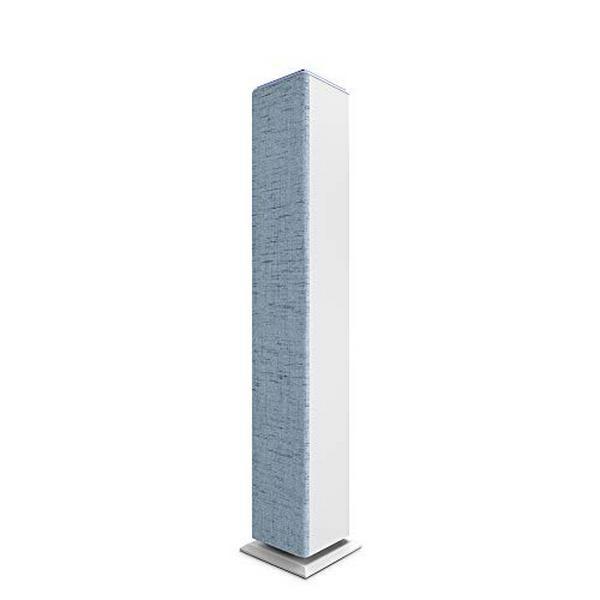 Torre de Sonido Energy Sistem 446704 40W Blanco
