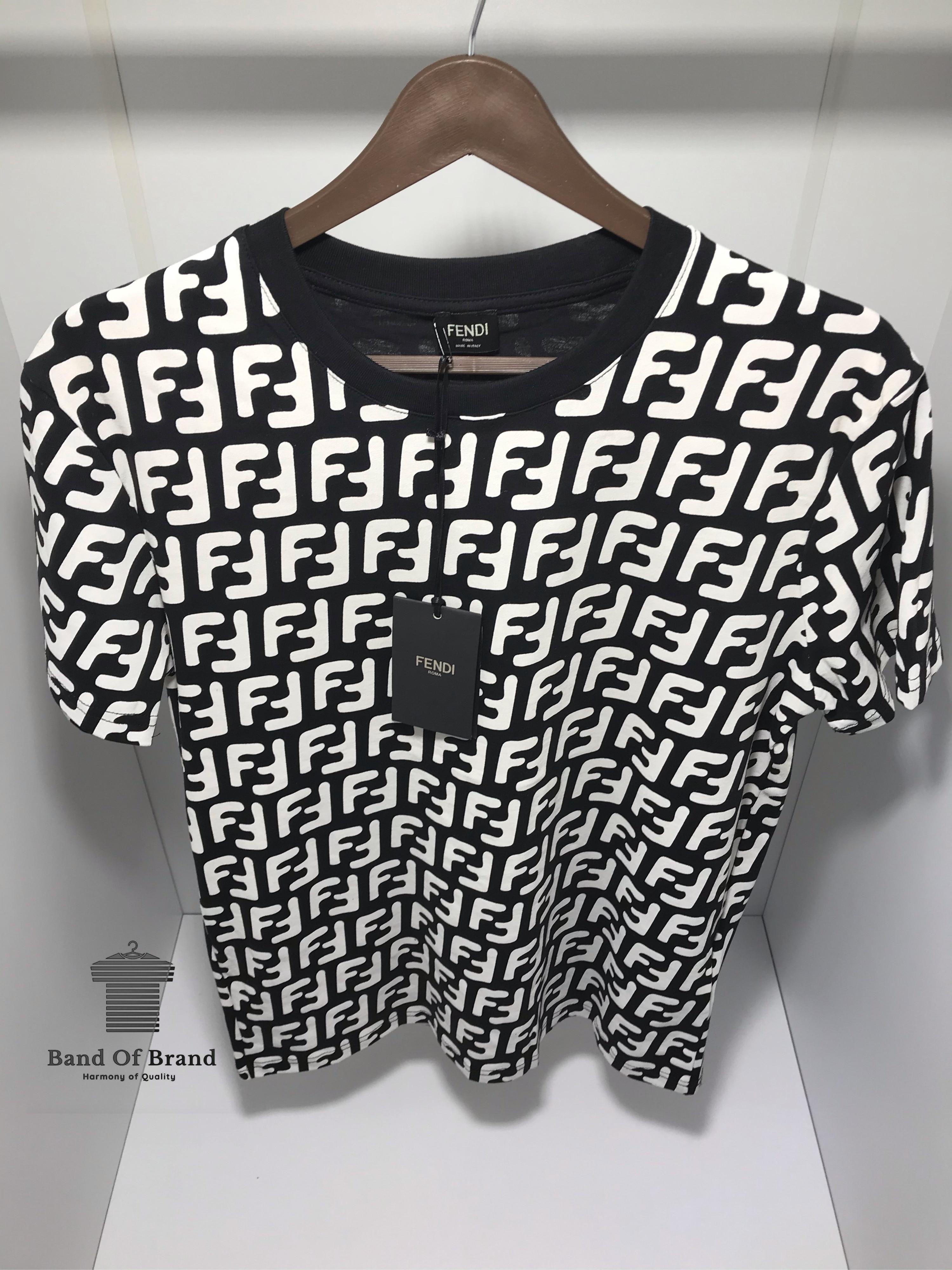 T shirt Dos Homens Novos de Sessão T-shirt Slim Fit % 100 Algodão Com camisa Branca de T de Alta Qualidade Roupas Exclusivos