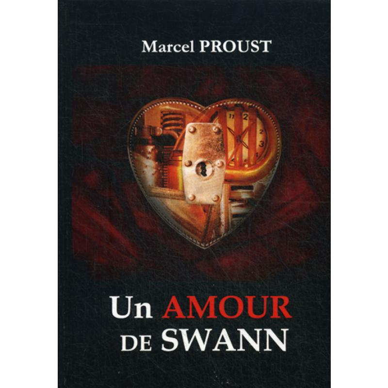 Un amor de Swann.