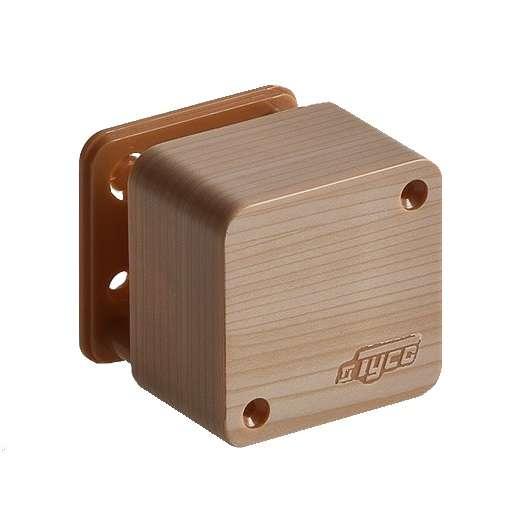 Caja de empalme op 55 (55(32classiм ip40 pino (luz. Base) Proveedor de ruvinyl