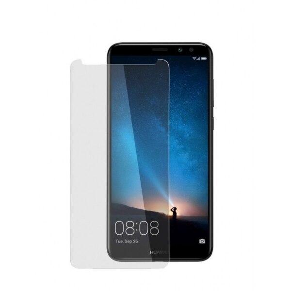 Cristal templado Huawei Mate 10 Lite - Protector de pantalla Premium 9H 2.5D
