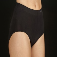 Selene, Braga Mujer Bikini B900, 88% Poliamida 10% Elastan 2% Algodon, De La Mejor Calidad Y Comfort
