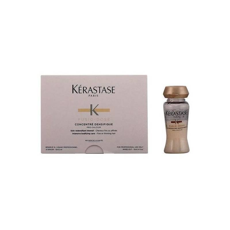 Tratamiento Anticaída Densifique Kerastase