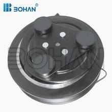 DKS17DS a/c kompressor kupplung kit FÜR Nissan Altima/Maxima/Murano 02-08 92600ZK31A 92600CA01A 92600CA0 1C 5060120522 BH-CL-094