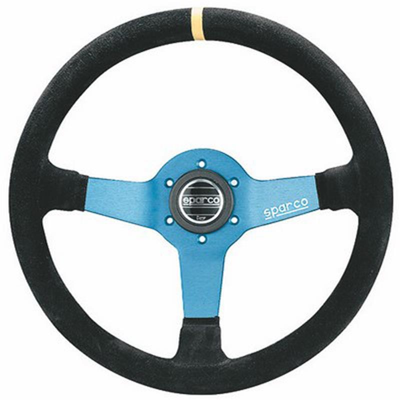 015TMZS1 Volante Sparco L550015Tmzs1