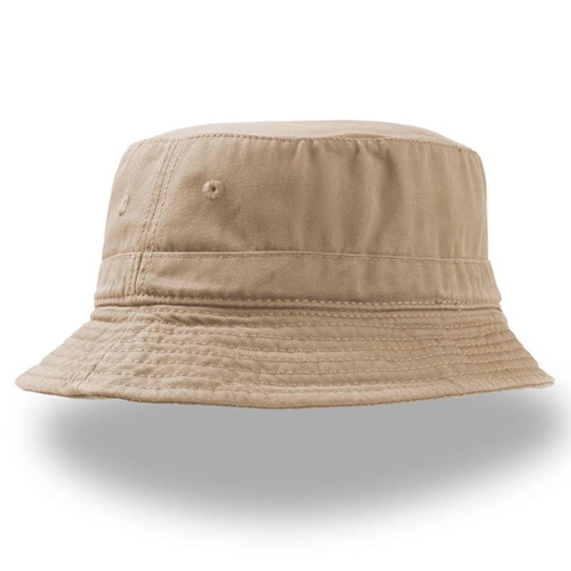 Sombrero Atlantis color caqui Forever, sombrero, gorra, gorras, sombreros de playa, sombrero mujer, sombreros de mujer, gorro, sombrero para hombres, sombrero, pamelas sombrero beige sombrero sombreros para las mujeres