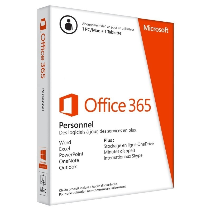 {Officписьменный 365 Pro Plus любой язык бесплатно один диск}