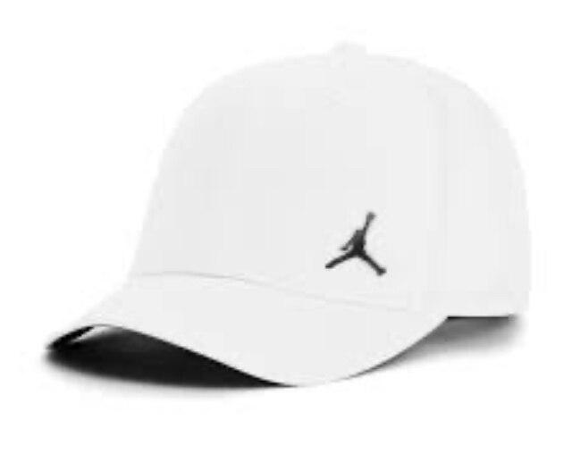 Gorra Nike Jordan Metal. Envio Gratis a toda España. Aliexpress Plaza