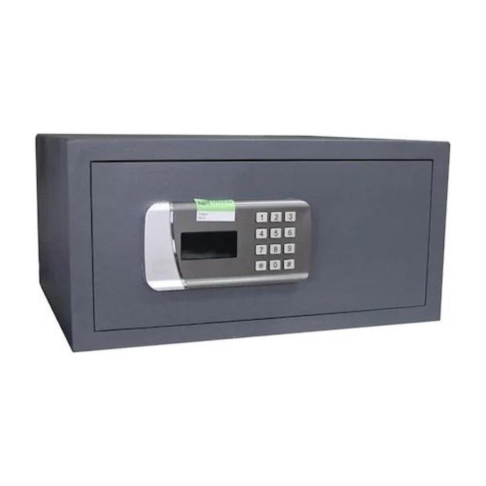 Цифровой Сейф, домашние стальные сейфы, электронный сейф с паролем, безопасная коробка для ноутбука, ювелирных изделий, золота, наличных док...