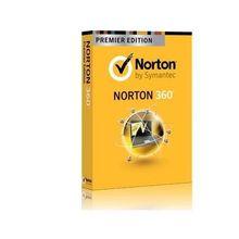 Norton 360 Security Premium   Windows/Mac Internet 12 Maanden Snelle Levering
