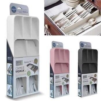 Organizer Box Tray