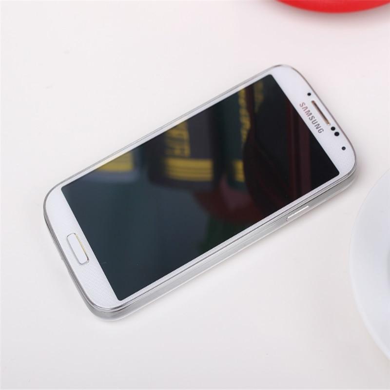 Samsung Galaxy S4 i9505 teléfono móvil 5,0