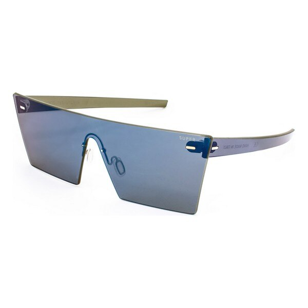 Gafas de Sol Unisex Retrosuperfuture MIM-R (Ø 58 mm)