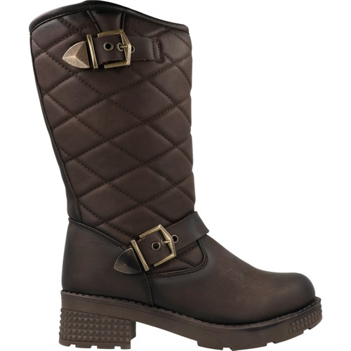 Женские ботинки Jump 14381