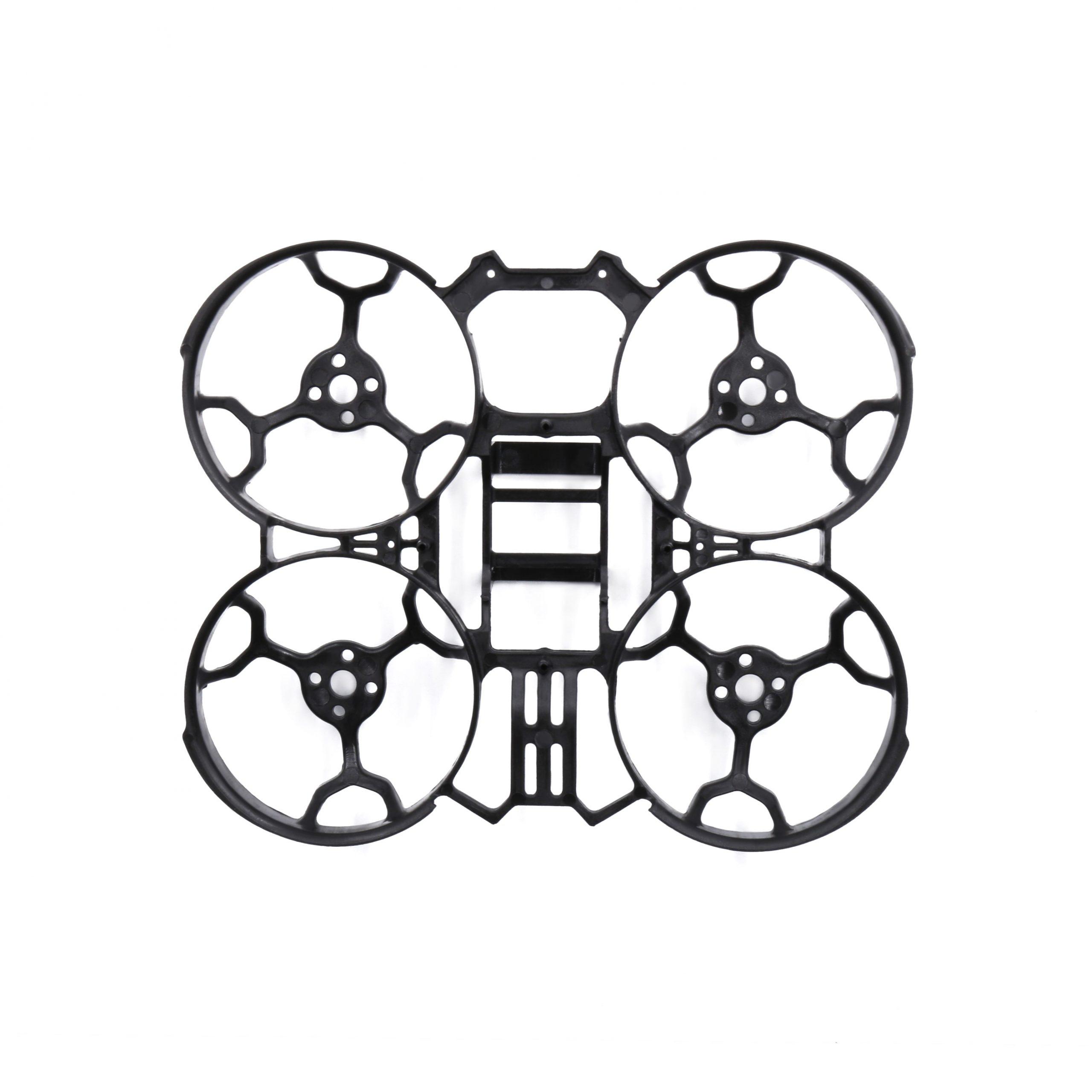 GEPRC GEP-TKP16 Frame Parts