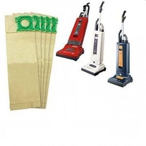 Dust bag Sebo 5143 Vacuum Cleaner Dust Bag 10 PCs