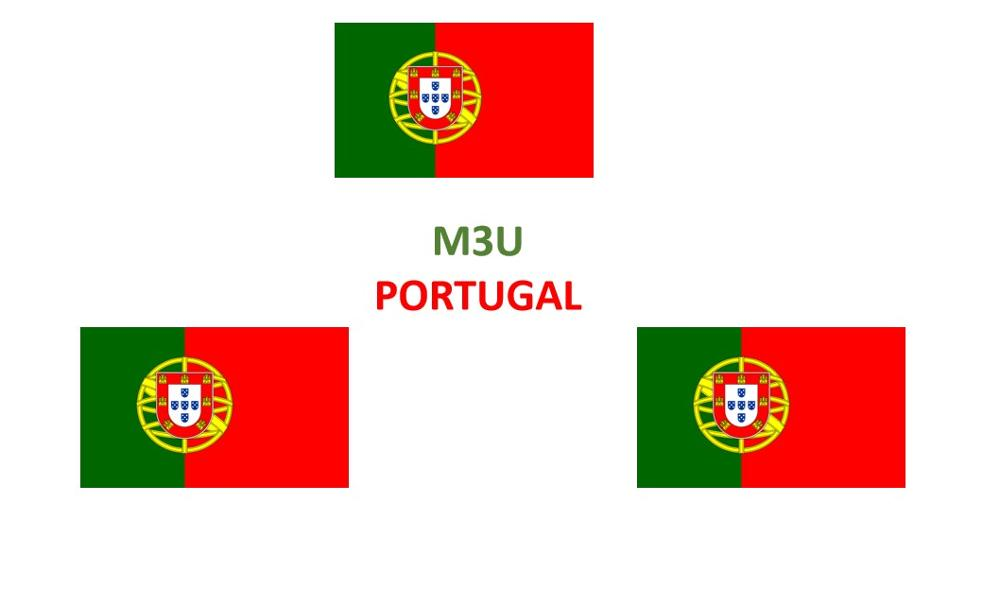 M3u portugal caixa de tv m3u android smart tv enigma2 pc linux soporte iptv portugal envio express