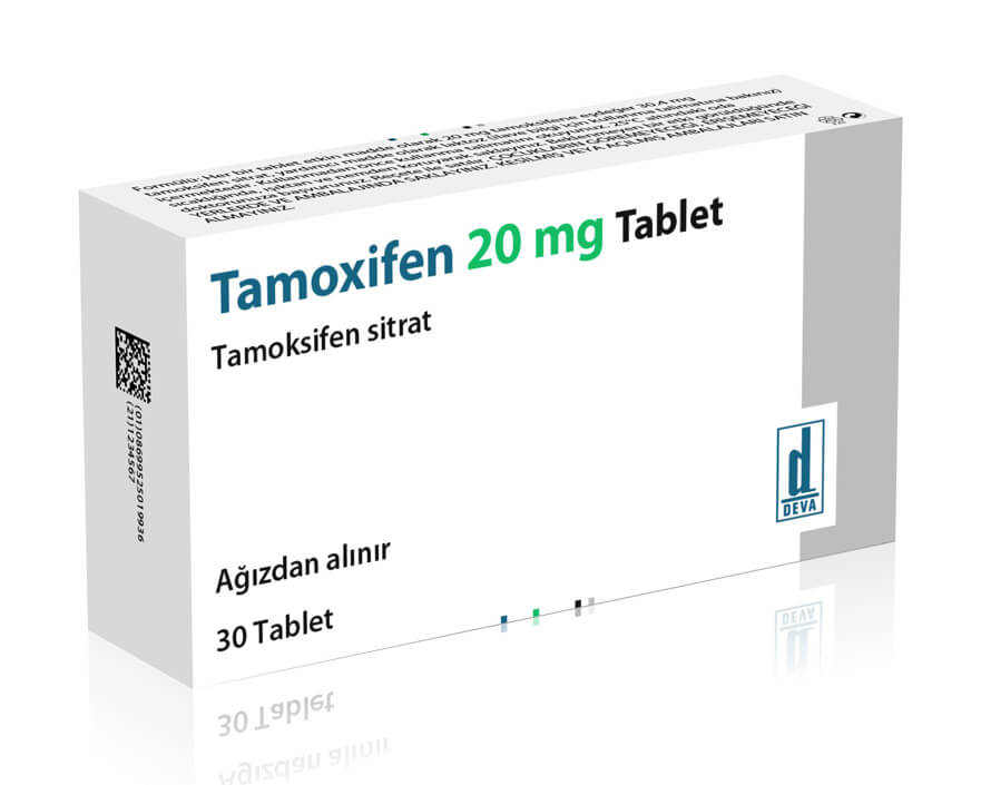 Tamoxifen 20mg 30 tablet Testo hormone secretagogues bodybuilding fitness gym fit sports supplements For men assembly performance libido